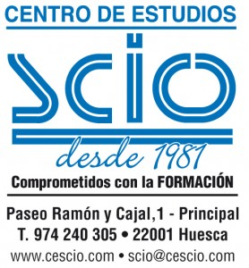 logo+datos