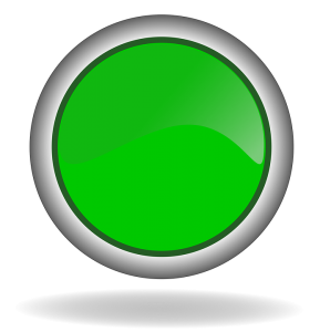 green-1428507_960_720